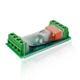 Z-Wave Popp Electronic Door Opener Controlmodule