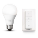 Philips Hue Wireless Dimmer Kit EU - E27