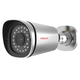 Foscam FI9901EP PoE 4MP Outdoor IP Camera