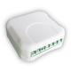 Z-Wave Aeon Labs Micro