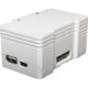 ZipaBox - Backup Module