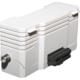 ZipaBox - ZigBee Module