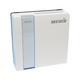 Z-Wave Secure Temperature Sensor