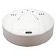 Z-Wave Vision CO Detector