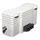 Zipabox - LightwaveRF Module 433Mhz