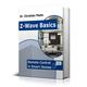 Z-Wave Basics Book