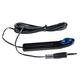 iTach Flex Link Blaster Cable