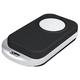 Z-Wave Aeon Labs Panic Button