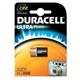 Duracell Battery - CR2