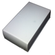 Z-Wave.me Temperature / Binary Sensor