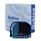 Z-Wave Qubino Flush Dimmer