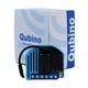 Z-Wave Qubino Flush Shutter