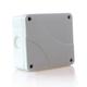 LightwaveRF Single IP56 Enclosure