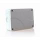 LightwaveRF Double IP56 Enclosure