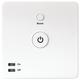LightwaveRF Single Channel Boiler Switch