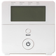 LightwaveRF Single Channel Thermostat Control