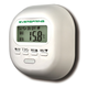 Z-Wave Everspring Temperature and Humidity Sensor