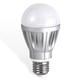ZipaBox RGBW Bulb