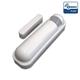 Z-Wave Philio Multisensor - Door / PIR / Light / Temp - Gen5