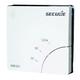 Z-Wave Secure Wall Switch