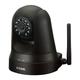 mydlink Home Monitor 360