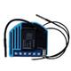 Z-Wave Qubino Flush PWM Thermostat