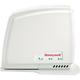 Honeywell Evohome Mobile Access Kit