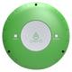 GreenIQ Smart Garden Hub WiFi Irrigation Controller