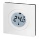 Z-Wave Danfoss Temperature Sensor