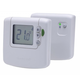 Honeywell Wireless Digital Thermostat Kit