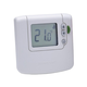 Honeywell Wireless Digital Thermostat
