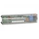 Honeywell Evohome Underfloor heating controller - 5 Zones