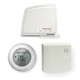 Honeywell Wireless Single Zone Thermostat Pack