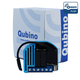 Z-Wave Qubino Flush Shutter Plus
