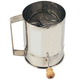Rotary Sifter 5 Cup