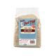 Oat Bran Cereal - 40 oz Bag