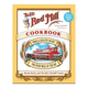 Bob's Red Mill Cookbook