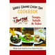 Bob's Red Mill Whole Grains Every Day Cookbook