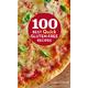 100 Best Quick Gluten Free Recipes