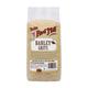 Barley Grits/Meal