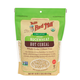 Organic Creamy Buckwheat Hot Cereal