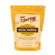 Golden Masa Harina Corn Flour