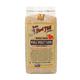 Whole Wheat Farina