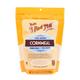 Fine Grind Cornmeal