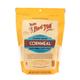 Coarse Grind Cornmeal