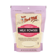 Non-Fat Dry Milk Powder