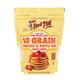 10 Grain Pancake Mix