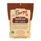 Brown Rice Farina