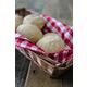 Homemade Wonderful Rolls and Buns (gluten free)