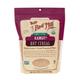 Organic Kamut Cereal